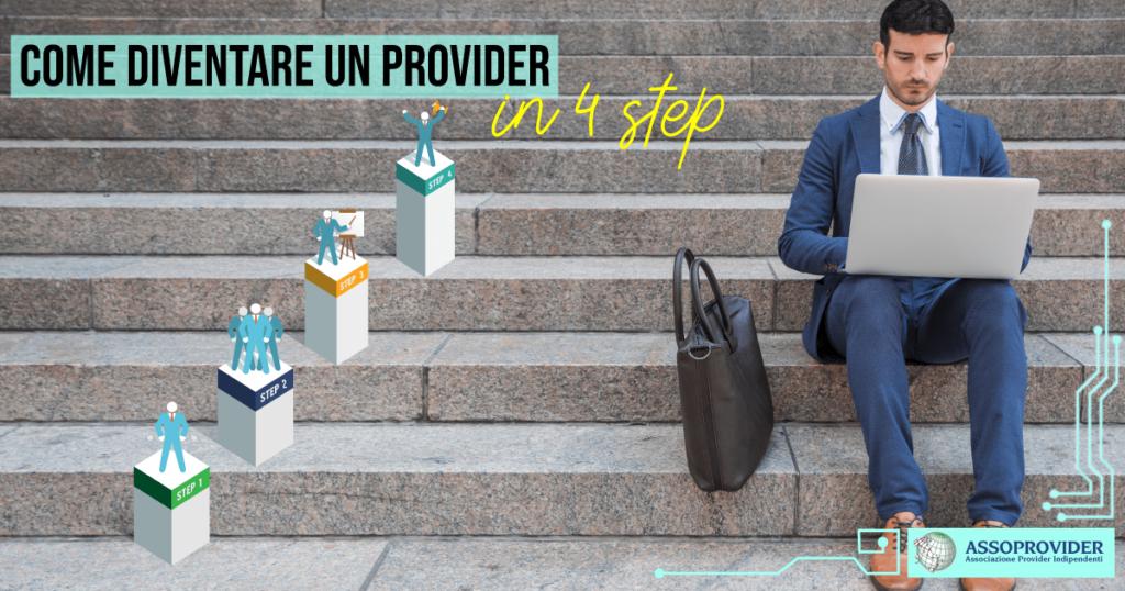 ASSOPROVIDER-.-come-diventare-un-provider-in-4-step