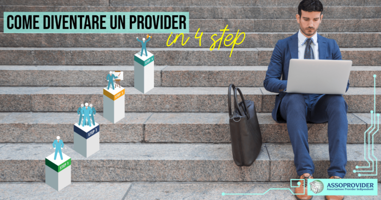 ASSOPROVIDER-.-come-diventare-un-provider-in-4-step