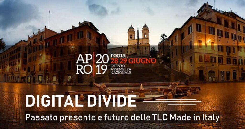ASSOPROVIDER_APRO19-EVENTO-ROMA (1)