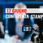 Digital Divide: il 17 giugno conferenza stampa a Roma per lanciare APRO19