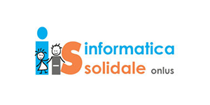 informaticasolidalehome