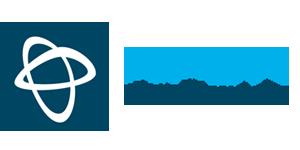 logo_nfon