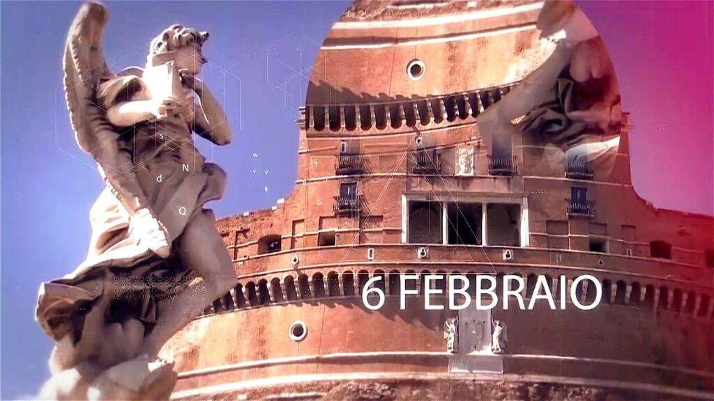 Dal WiFI al 5G: 6 febbraio 2018, ore 10-13 Roma Camera dei Deputati sala Mancuto