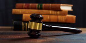 Consiglio di Stato annulla in parte il regolamento AGCOM sui diritti d'autore