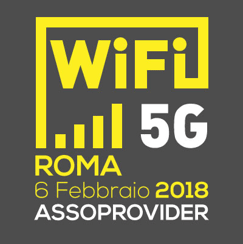wifi5g box