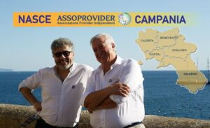 Assoprovider Campania