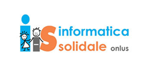 Informatica Solidale