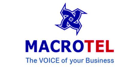Macrotel