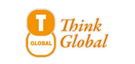 TGlobal
