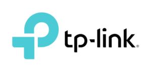 TP-Link, un nuovo partner