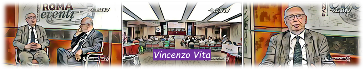 vincenzo vita comics