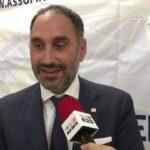 ApCa 09/19 – Intervista al Deputato del M5S Michele Gubitosa