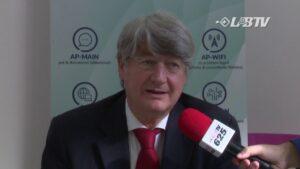 ApCa 09/19 – Intervista al Presidente di Assoprovider Dino Bortolotto