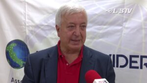 ApCa 09/19 – Intervista al Consigliere Nazionale di Assoprovider Marcello Cama