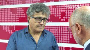 ApCa 9/19 – Intervista ad Antonio Aprea Consigliere Nazionale Assoprovider
