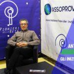 Un salto nel tempo: come nasce Assoprovider, l'associazione che difende i provider indipendenti