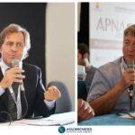 Modem Libero: Assoprovider scrive a Sergio Mattarella
