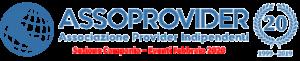 Assoprovider Campania – 27 Febbraio 2020 – aggiornamento Progetto LoraWan e APRO20