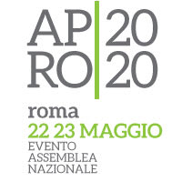 assemblea nazionale Assoprovider Roma