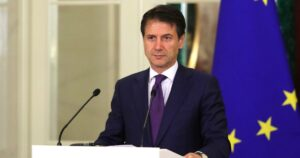 Assoprovider scrive al Presidente Conte: «Supportiamo le PMI nelle tlc per garantire Internet a tutti»