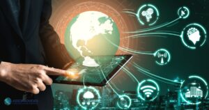 Coronavirus, Assoprovider: Governo rimuova ostacoli digitali