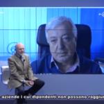 Smartworking – LabTv intervista Marcello Cama – #iolavoroacasa.it