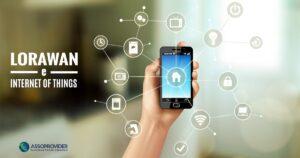 LoRaWAN e Internet delle Cose: vantaggi e burocrazia secondo l'esperto Marco Caldarazzo