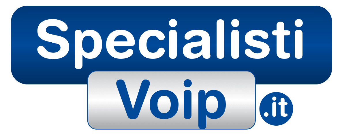 SpecialistiVoip