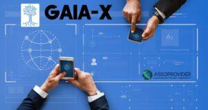Gaia-X: il cloud dei cloud europeo, contro lo strapotere di USA e Cina (almeno a parole)
