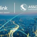 AP-Lab: Tp-Link inaugura il primo Laboratorio Assoprovider