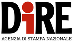 Lettera al Ministro Patuanelli – DIRE Intervista il Presidente di Assoprovider