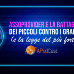 APodcast