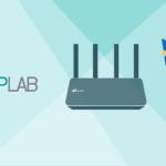 APLab: Tp-Link – Agile Solution e Omada SDN testatedai soci Assoprovider
