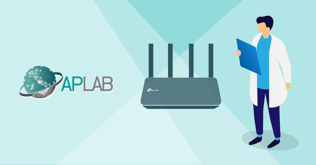 APLab: Tp-Link - Agile Solution e Omada SDN testatedai soci Assoprovider