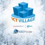 ICT village