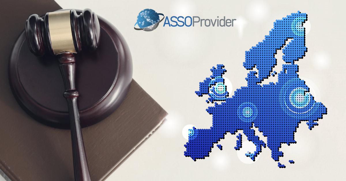 [WEBINAR] Assoprovider presenta il nuovo Codice Europeo delle Comunicazioni Elettroniche: seconda parte
