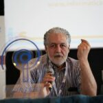 """Umbria, Assoprovider contro la legge regionale: """"Penalizza noi e gli utenti"""""""