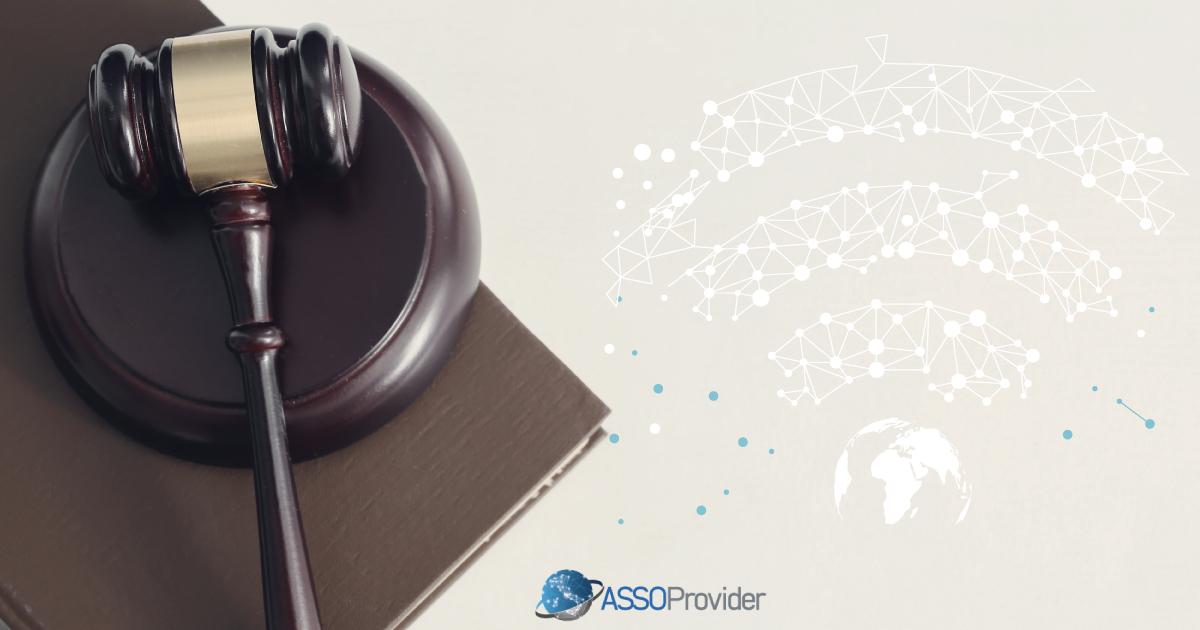 Modem Libero, Assoprovider vince al Consiglio di Stato contro Telecom