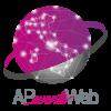 APeventiweb-logo-quadrato@2x
