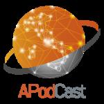 Apodcast-logo-quadrato@2x