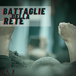 Battaglie-Rete-3-1024x1024