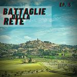 Battaglie-Rete-5-1024x1024